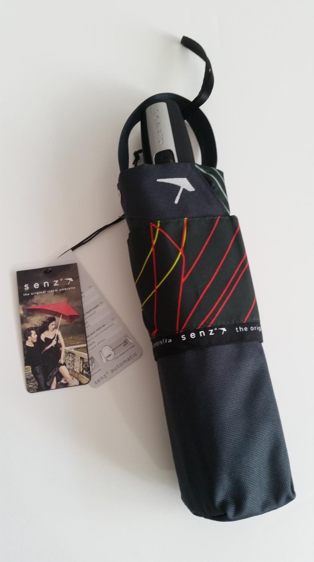 69615604792e Senz Storm Proof Umbrella – designs curated